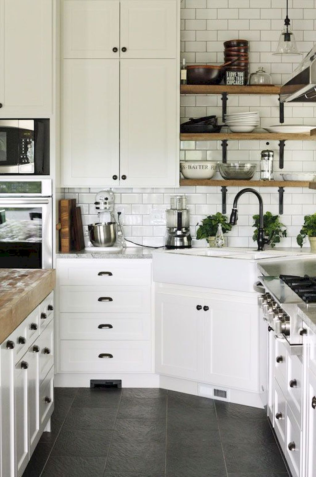 Appartement Kitchen116