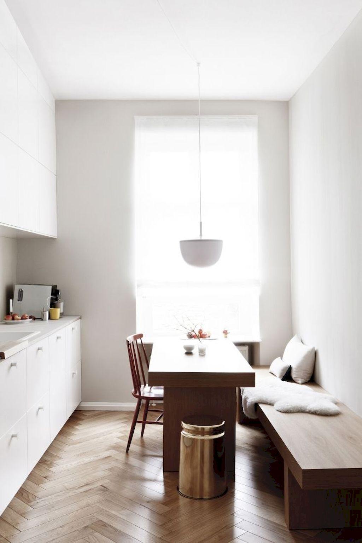 Appartement Kitchen120