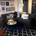 Living Room Decoration for Your Apartment 4