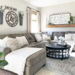 Living Room Decoration for Your Apartment 10