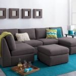 Living Room Decoration for Your Apartment 13