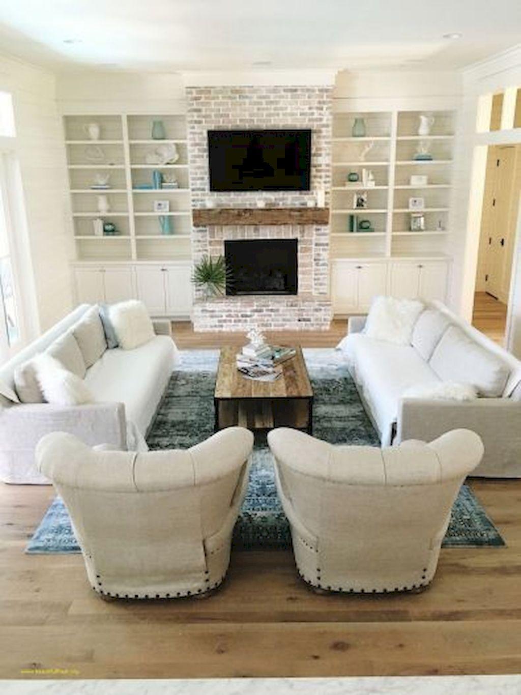 Appartement Livingroom023