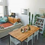 Living Room Decoration for Your Apartment 23