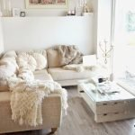 Living Room Decoration for Your Apartment 27