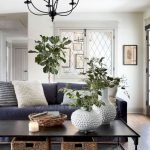 Living Room Decoration for Your Apartment 32