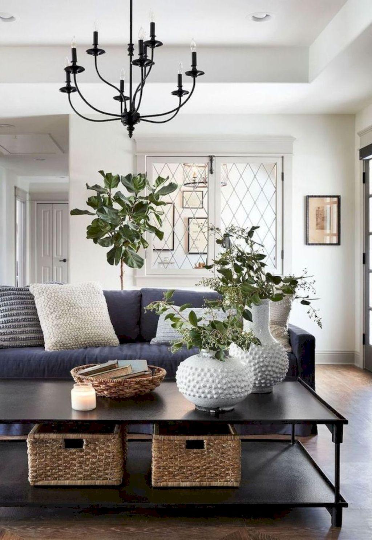 Appartement Livingroom035