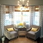 Living Room Decoration for Your Apartment 36