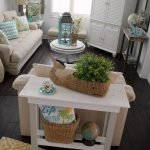 Living Room Decoration for Your Apartment 38