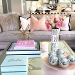Living Room Decoration for Your Apartment 45
