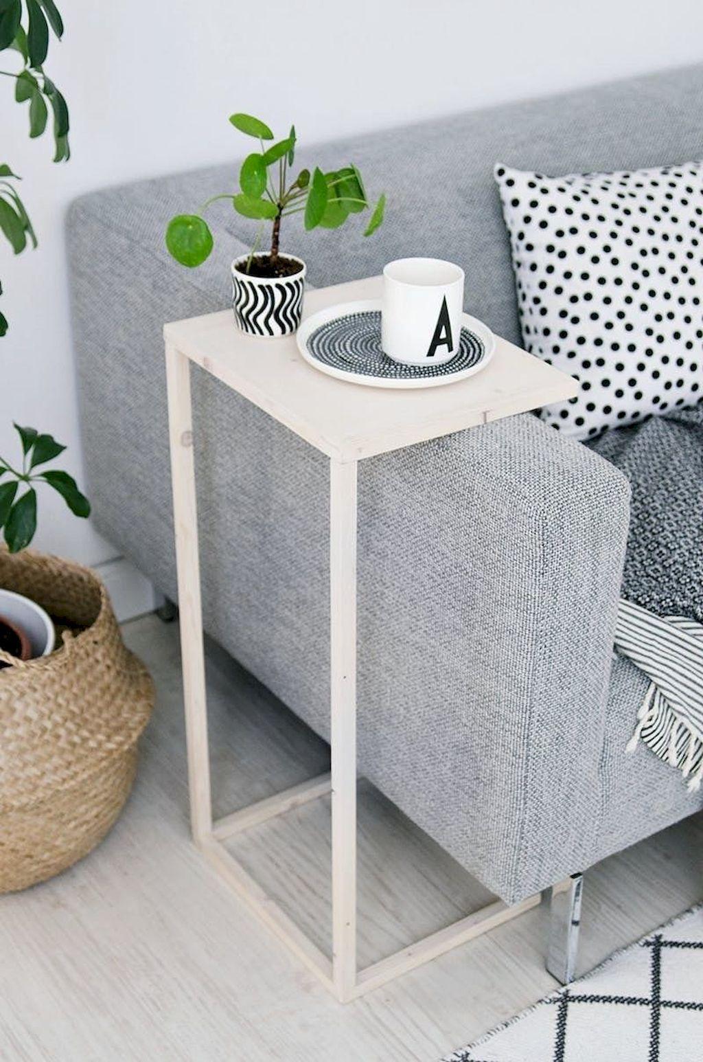 Appartement Livingroom051