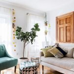 Living Room Decoration for Your Apartment 48
