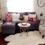Living Room Decoration for Your Apartment 51