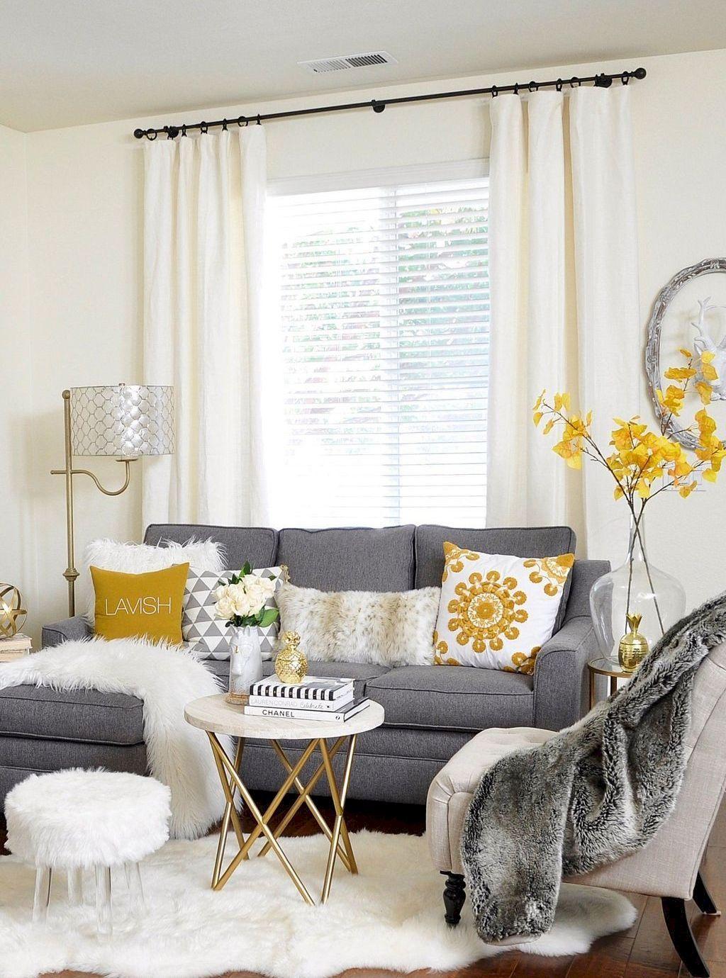 Appartement Livingroom065