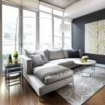 Living Room Decoration for Your Apartment 61
