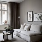 Living Room Decoration for Your Apartment 64