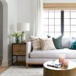 Living Room Decoration for Your Apartment 66