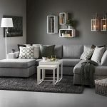 Living Room Decoration for Your Apartment 67