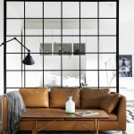 Living Room Decoration for Your Apartment 69