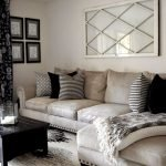 Living Room Decoration for Your Apartment 83