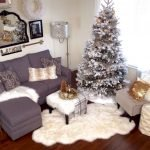 Living Room Decoration for Your Apartment 85