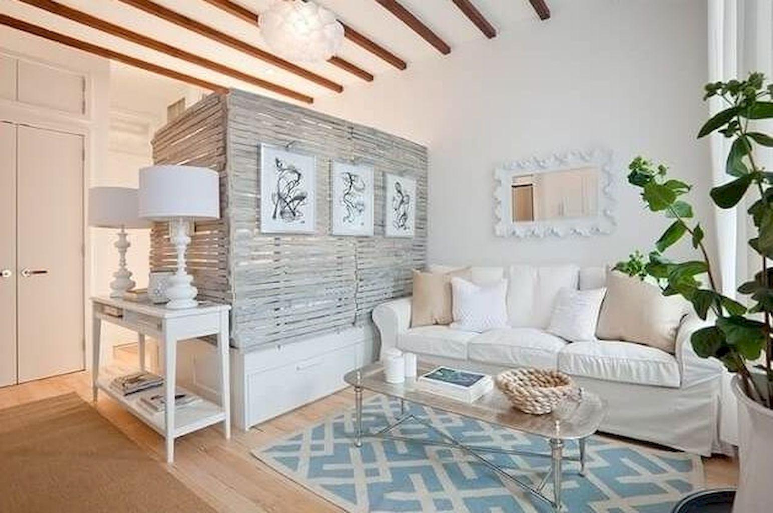 Appartement Livingroom105