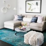 Living Room Decoration for Your Apartment 100