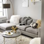 Living Room Decoration for Your Apartment 103