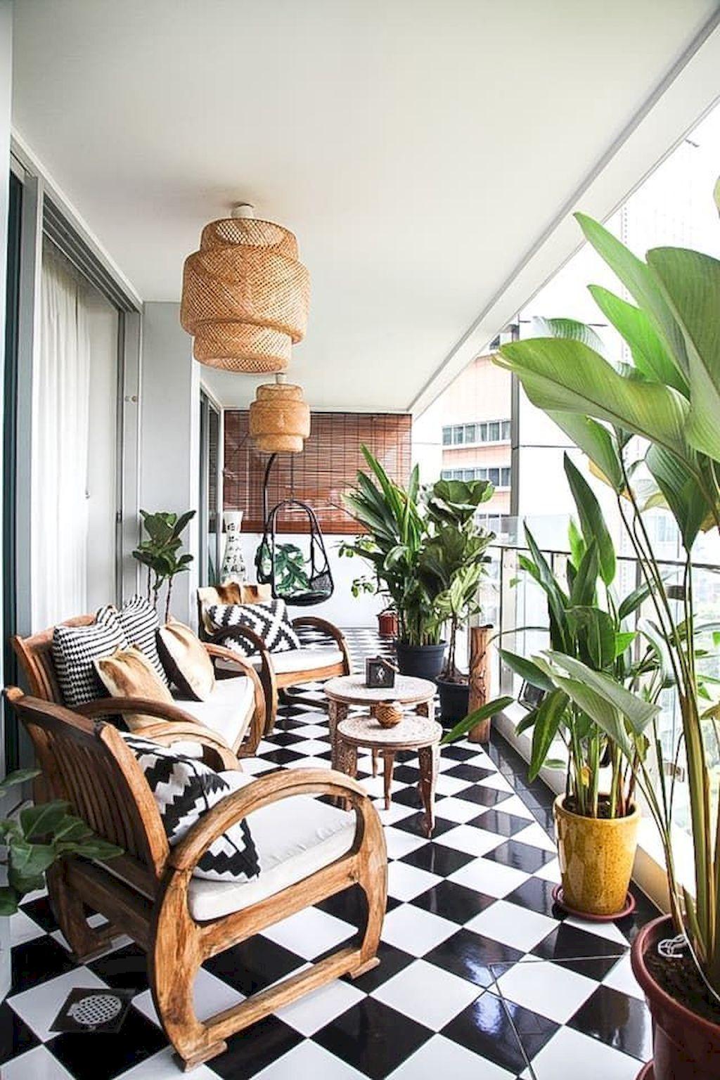 Appartement Livingroom117