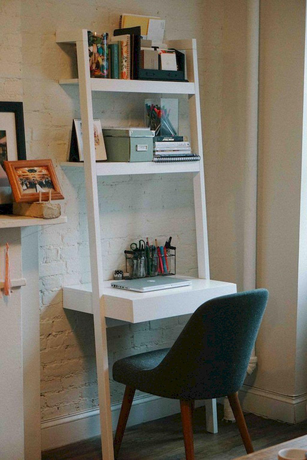 Appartement Livingroom119