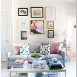 Living Room Decoration for Your Apartment 117
