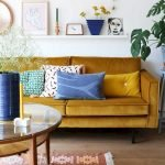 Living Room Decoration for Your Apartment 118