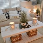 Living Room Decoration for Your Apartment 120