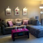 Living Room Decoration for Your Apartment 129