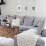 Living Room Decoration for Your Apartment 143