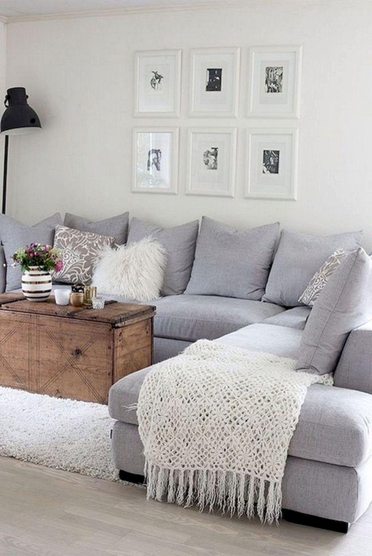 Appartement Livingroom149