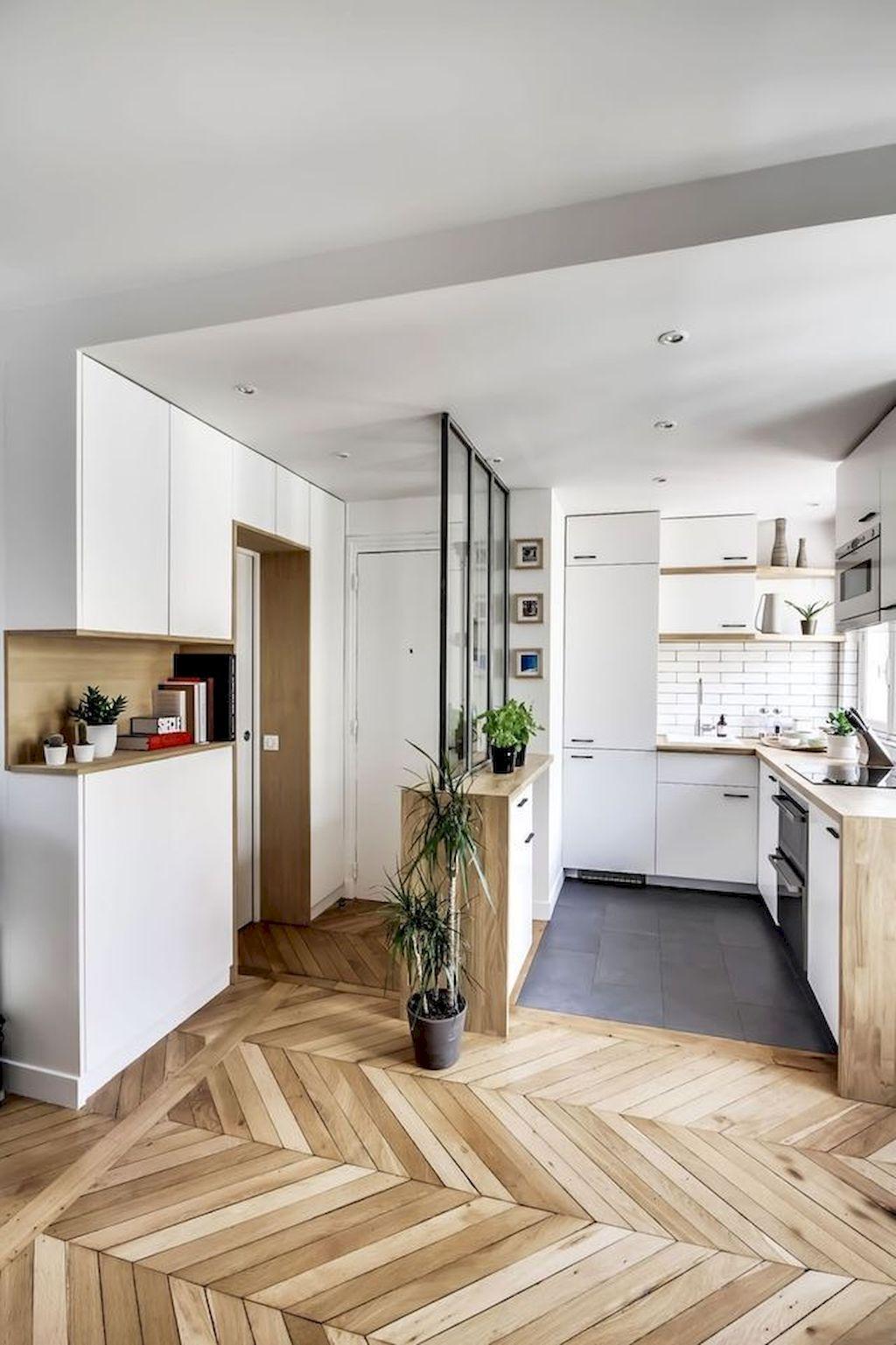 Appartement Livingroom150