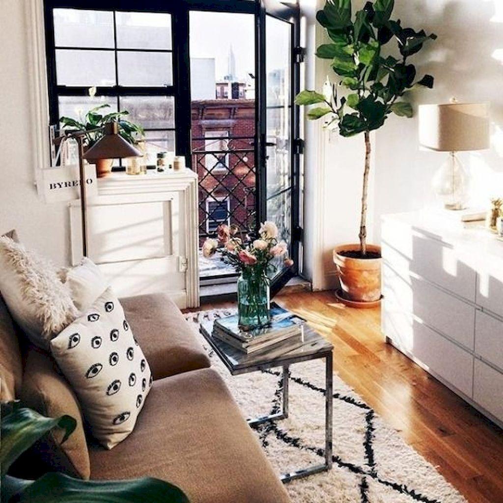Appartement Livingroom151