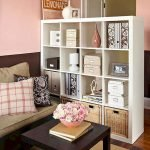 Living Room Decoration for Your Apartment 147