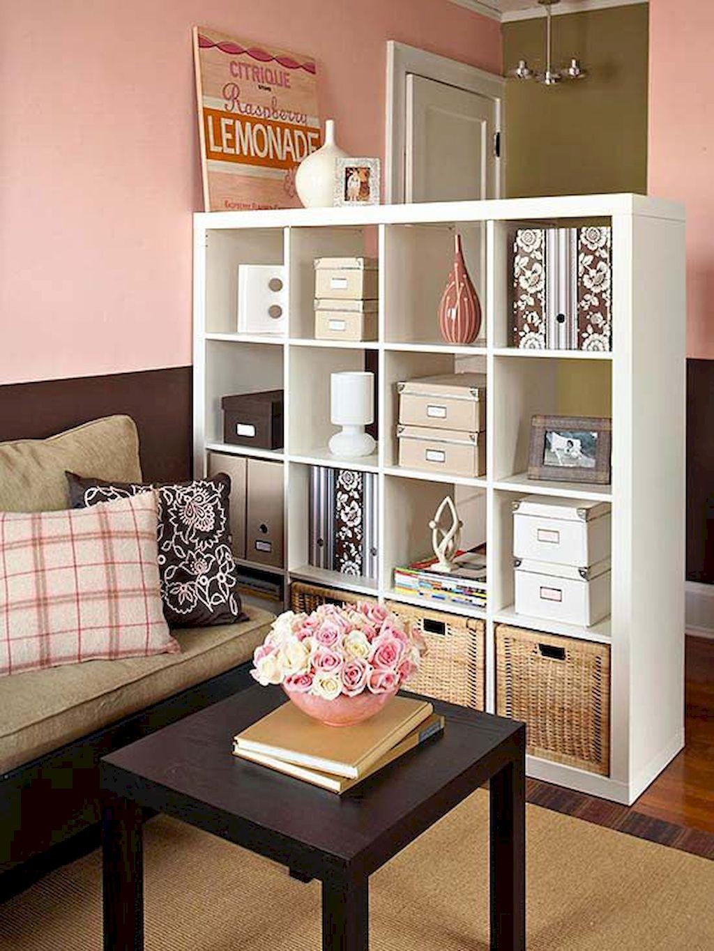 Appartement Livingroom153