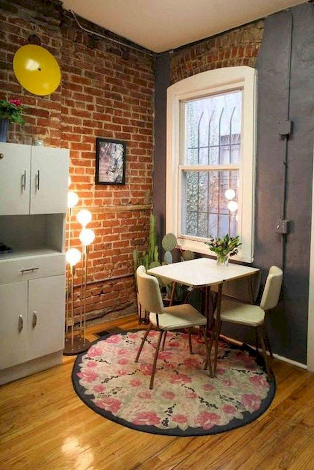 Appartement Livingroom156