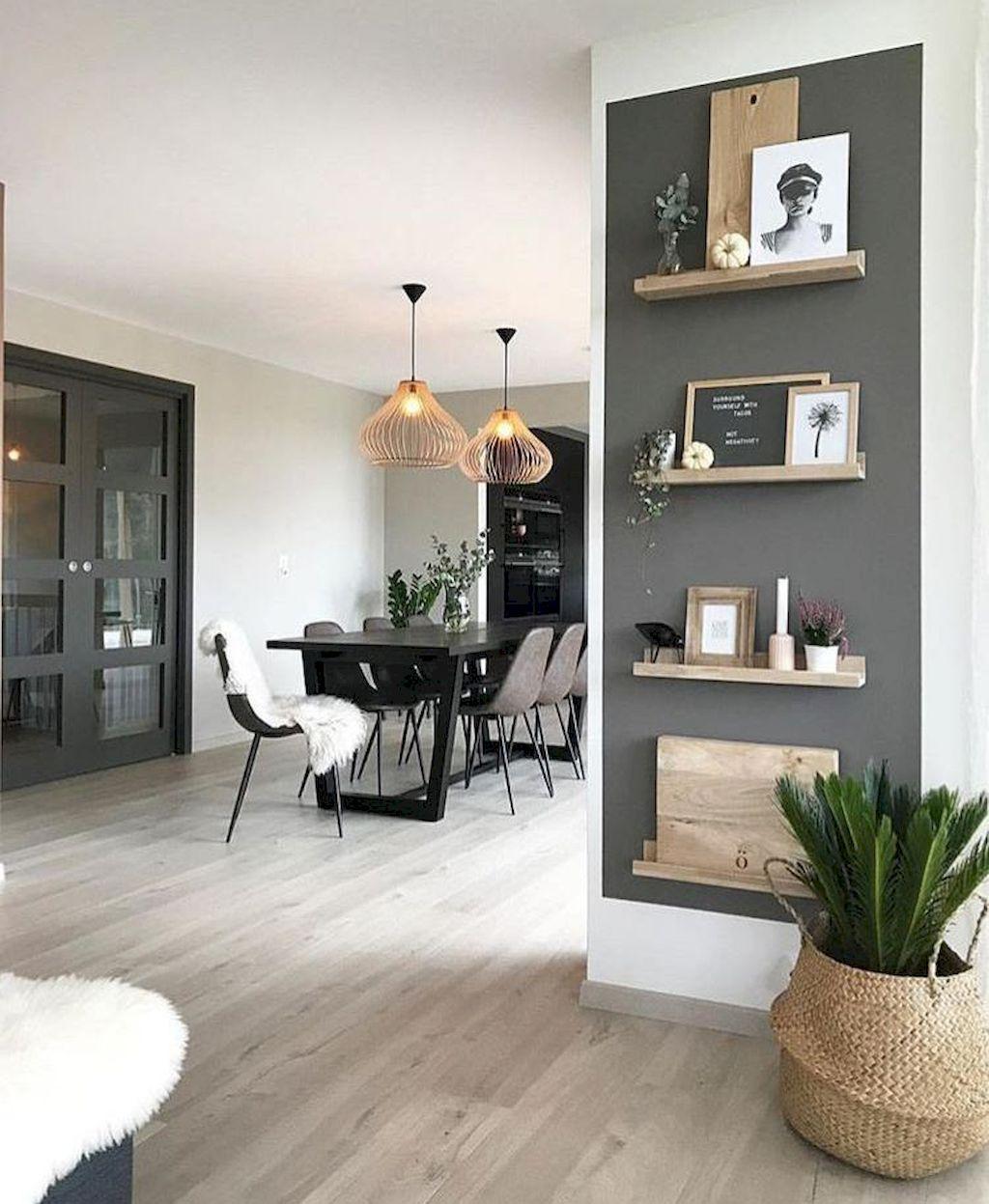 Appartement Livingroom159