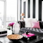 Living Room Decoration for Your Apartment 157