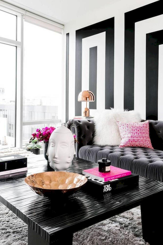 Appartement Livingroom163