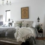 What You Must Consider for Cozy Bedroom Lighting 2