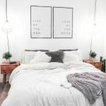 What You Must Consider for Cozy Bedroom Lighting 4