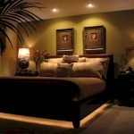 What You Must Consider for Cozy Bedroom Lighting 5