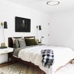 What You Must Consider for Cozy Bedroom Lighting 7