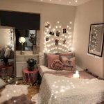 What You Must Consider for Cozy Bedroom Lighting 8