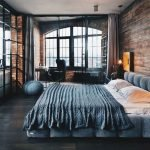 What You Must Consider for Cozy Bedroom Lighting 10