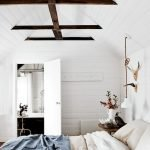 What You Must Consider for Cozy Bedroom Lighting 11